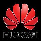 Услуги по ремонту мобильных устройств и цифровой техники Huawei