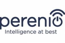 Perenio_logo-270x180