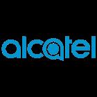 Услуги по ремонту мобильных устройств и цифровой техники Alcatel